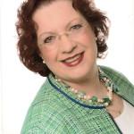 Christine Demel