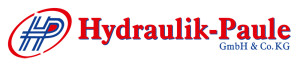 Fa. HydraulikPaule