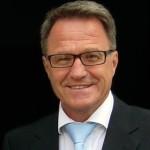 Reiner Meier