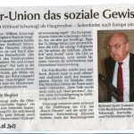 CSA-Sommerempfang_NT-Pressebericht.002