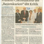 CSA-Sommerempfang_Pressebericht.001